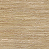 This item: Grasscloth Brown Wallpaper
