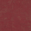 This item: Japanese Texture Metallic Gold and Dark Red Wallpaper