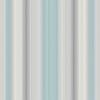 This item: String Stripe Grey and Metallic Silver Wallpaper