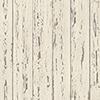 This item: Cream and French Vanilla Shiplap Wallpaper