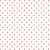 This item: Kitchen Spot Red and Black Wallpaper - SAMPLE SWATCH ONLY
