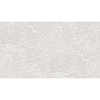 This item: Grey and White Marble Texture Wallpaper - SAMPLE SWATCH ONLY