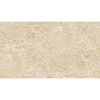 This item: Cream Marble Texture Wallpaper - SAMPLE SWATCH ONLY