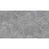 This item: Grey Marble Texture Wallpaper