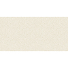 This item: Beige Texture Wallpaper - SAMPLE SWATCH ONLY