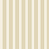 This item: Regency Stripe Green and Beige Wallpaper - SAMPLE SWATCH ONLY