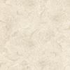 This item: Light Taupe Plaster Texture Wallpaper - SAMPLE SWATCH ONLY