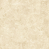 This item: Derbyshire Texture Beige Wallpaper