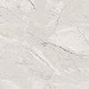 This item: Carrara Marble Taupe Wallpaper