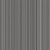 This item: Black and Grey Strea Texture Wallpaper