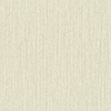 This item: Tokyo Green Texture Wallpaper - SAMPLE SWATCH ONLY