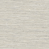 This item: Grey and Taupe Papyrus Texture Wallpaper