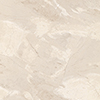This item: Carrara Marble Taupe and Beige Wallpaper - SAMPLE SWATCH ONLY