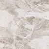 This item: Carrara Marble Pearl and Light Grey Wallpaper - SAMPLE SWATCH ONLY