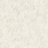 This item: Impressionistic Texture Grey and Beige Wallpaper - SAMPLE SWATCH ONLY