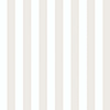 This item: Regency Stripe Beige and White Wallpaper - SAMPLE SWATCH ONLY