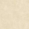 This item: Straight Linen Cream and Metallic Gold Texture Wallpaper - SAMPLE SWATCH ONLY