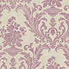 This item: Sari Taupe and Pink Texture Wallpaper - SAMPLE SWATCH ONLY