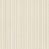 This item: Stripe Emboss Pearl and Off White Wallpaper - SAMPLE SWATCH ONLY