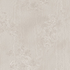 This item: In Register Floral Moiré Taupe Wallpaper - SAMPLE SWATCH ONLY