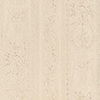 This item: In Register Stripe Cream Wallpaper - SAMPLE SWATCH ONLY