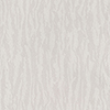 This item: Light Grey Textile Wallpaper - SAMPLE SWATCH ONLY