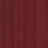 This item: Medium Moiré Stripe Red Wallpaper - SAMPLE SWATCH ONLY