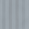 This item: Matte Shiny Stripe Blue Wallpaper - SAMPLE SWATCH ONLY