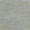 This item: Sari Texture Blue and Brown Wallpaper - SAMPLE SWATCH ONLY