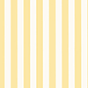 This item: Regency Stripe Butter Yellow Wallpaper - SAMPLE SWATCH ONLY