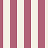 This item: Tent Stripe Beige and Red Wallpaper - SAMPLE SWATCH ONLY