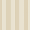 This item: Tent Stripe Tan and Beige Wallpaper - SAMPLE SWATCH ONLY