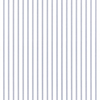 This item: Ticking Stripe Light Blue and White Wallpaper