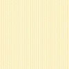 This item: Baby Stripe Yellow Wallpaper