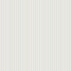 This item: Baby Stripe Light Grey Wallpaper - SAMPLE SWATCH ONLY