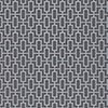 This item: Luxor Print Metallic Silver and Grey Wallpaper - SAMPLE SWATCH ONLY