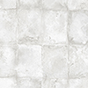 This item: Mike Tile Grey Wallpaper - SAMPLE SWATCH ONLY
