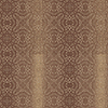 This item: Tribal Rust, Ochre and Metallic Gold Texture Wallpaper - SAMPLE SWATCH ONLY