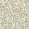This item: Kashmire Texture Turquoise, Cream and Metallic Gold Wallpaper