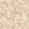 This item: Luna Texture Cream, Beige and Light Brown Wallpaper
