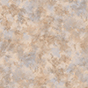 This item: Luna Texture Beige, Light Brown and Blue Wallpaper - SAMPLE SWATCH ONLY