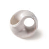 This item: Lyric White Marble Sculpture
