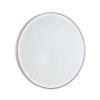 This item: Carmen Silver Leaf Mirror