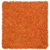 This item: Shagadelic Chenille Twist Copper 27-Inch Double Sided Pillow