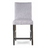 This item: Montreal Brown 40-Inch Dining Chairs