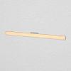 This item: Procyon White 36-Inch LED ADA Bath Vanity Title 24