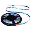 This item: Wi-Fi RGB 10-Feet LED Light Strip