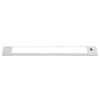 This item: White 18 inch Selectable Motion Sensor Integrated LED Under Cabinet Light