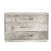 This item: Parkin Gray 48-Inch Drawer Chest