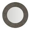 This item: Linea Black Mirror